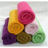 China Micrfiber carwash towels/ microfiber car wash towels/ microfiber auto wash towels on sale