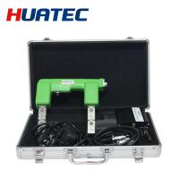Ac / Dc Battery Magnetic Particle Yoke Manufactures
