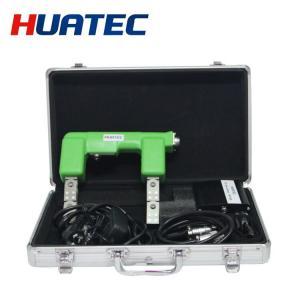 China Electromagnetic Yoke AC/DC battery Handy Magna Yoke HCDX-Y7T on sale