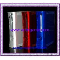 Xbox360 shell case xbox360 game accessory Manufactures
