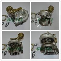 CT26C3 MR2 Toyota Turbo Charger With 3S-GTE ST185 4WD Engine CT26 17201-74030 Manufactures