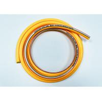 6.5mm 8.5mm PVC High Pressure Agricultural Spray Hose for Chemical Spraying Manufactures