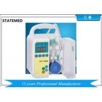 13VA Kangaroo Joey Enteral Feeding Pump Set / Feeding Pump Machine CE Approved