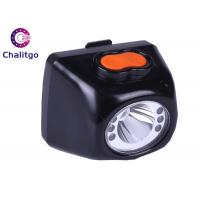 Waterproof LED Mining Lamp Rechargeable Li-Ion Battery Explosive Proof Energy Saving Manufactures