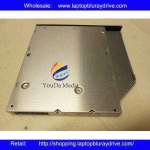 Wholesale SATA DVD Burner UJ890 DVD-RW DVD Writer for Notebook Manufactures