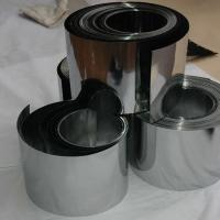 cheap tungsten ribbon Manufactures