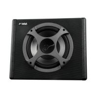 China 10 Inch High Fidelity Car Audio Subwoofer Sub Speakers High Power on sale
