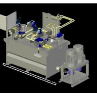 Hydraulic Power Pack Unit Manufactures