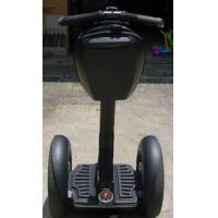 Segway i2 Commuter dorp shipping free shipping Manufactures