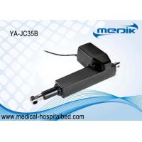 China Medical Equipment Hospital bed accessories Low Noise Electric Linear Actuator IP54 on sale