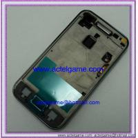 Samsung S5830 Front case Samsung repair parts Manufactures