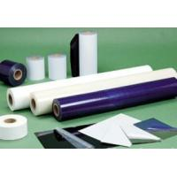 protective film adhesive tapes Manufactures