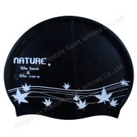 Quality toddler swim hat,professional factory produce for sale