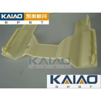 Smooth Automotive Injection Molding , Industrial Rapid Prototyping Services Manufactures