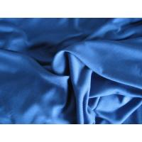 Silk/Viscose Jersey Manufactures