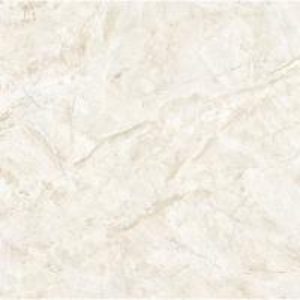 China Fashion 80*80 cm Full Body Marble Polished Porcelain Tile For Shower Walls on sale