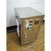 China Bubble Nano Ozone Generator For  For Water Purification Industrial  HLYZ-012 on sale