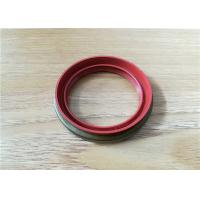 25*35*7 Trailer Oil Seals High Temperature Resistant With Standard Size Manufactures