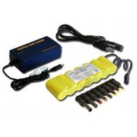 600mAh 8.4V RC CAR NIMH Battery Packs , Wires Terminals Battery Packs Manufactures