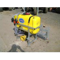 16L battery electric sprayer Manufactures