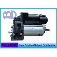 A2213201604 A2213201704 Air Compressor For Air Ride Suspension OEM Standard Manufactures