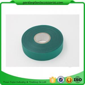 Plastic Garden Plant Ties Tape 64*16*39 1.2*40M sets(rolls)/20' 83200 Manufactures