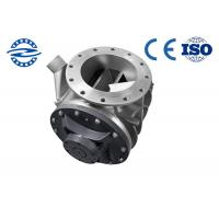 Quality High Performance Excavator Slewing Ring Bearing CRB4010 For Construction for sale
