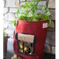 hot selling grow bag,you will love gardening job,happy life will be shared with your family Manufactures
