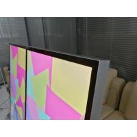 55inch Outdoor LCD Display Screen Panel Ad Player LED Digital Signage, Floor