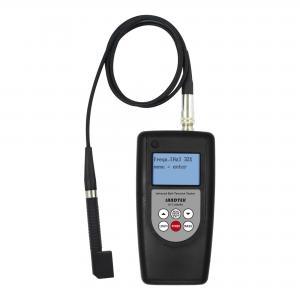Infrared Belt Tension Tester BTT-2880R8 Manufactures
