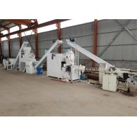 Factory Price Stainless Steel Body Soap Making Machines Bathing soap Fancy Soap Molding Machines Manufactures