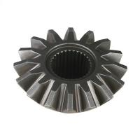 China Assemble Sets Big Bevel Gear for Tractor on sale