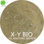 Comound Amino acid 60% vegetable origin H2SO4 Base no chlorine Manufactures