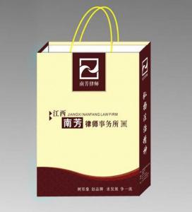 custom print popcorn bags, custom printed paper bread bags, small custom made printed paper bags Manufactures