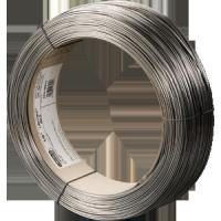 ER316L Industrial welding wire of stainless steel Manufactures