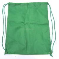 Promotional drawstring bag Manufactures
