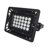 LED Flood Lights Factory, Commercial LED Flood Lights, China High Power led Flood Light Manufactures