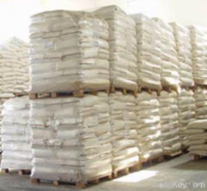 Pvc Resin  Zinc Oxide   Lithopone Manufactures