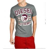 Quality O Neck Tshirts, Round Neck Men T Shirts, Men Tees for sale