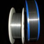 Niobium wire Manufactures