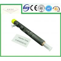 New Common Rail Injector EJBR05301D F50001112100011 YUCHAI 2,6L 4F Engine YC4F-2008 Manufactures