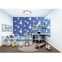 Little Boys Bedroom Wallpaper , Contemporary Wallpapers For Children'S Bedrooms Manufactures