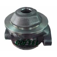 K27 Borg Warner Kkk Turbocharger Bearing Housing For Turbo Spare Parts Supercharger Manufactures