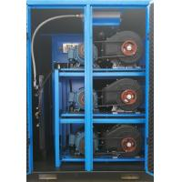 Scroll oil less air compressor low nose scroll air compressor good working scroll air compressor Manufactures