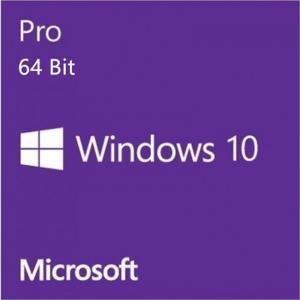 China 64 Bit Windows 10 License Key Download Digital 1 User / 1 Device 100% Lifetime Type on sale