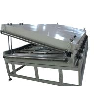 China Single Screw Extruder For Plastic Translucent Roof Sheet Making Machine on sale