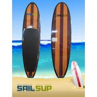 wooden sup paddle board /stand up paddle board/fiber glass sup/EPS paddle board/cheap paddle board Manufactures