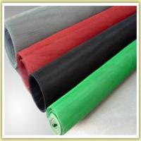 Trench mesh / steel concrete mesh / steel reinforcing welded wire mesh panel Manufactures