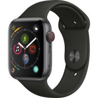 wholesale new  Apple Watch Series 4 44mm Space Gray GPS+Cellular Aluminum Case New Manufactures