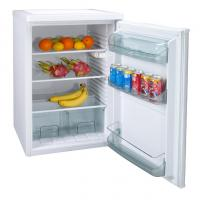 FCL/LCL ship Household refrigerator all the ports Manufactures